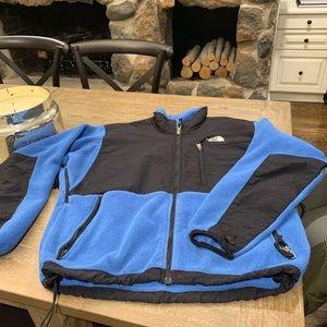 The North Face Denali Fleece Jacket Small